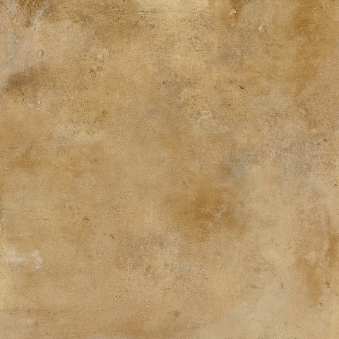 COTTI D'ITALIA BEIGE 30x30  SP 9mm
