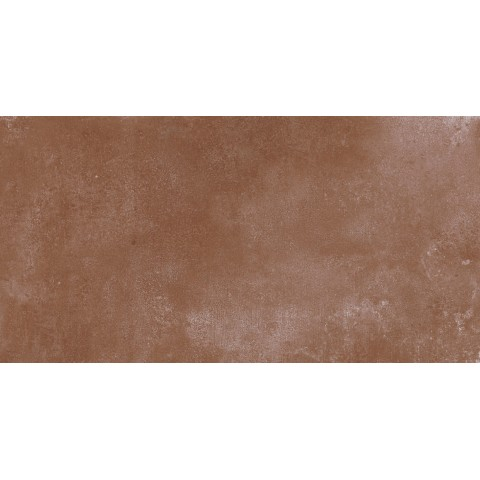 COTTI D'ITALIA TERRACOTTA 15x30  SP 9mm
