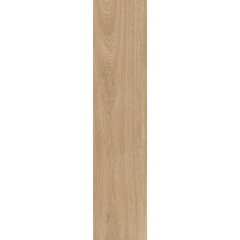 IDEA CERAMICA OAK BLONDE 20X90