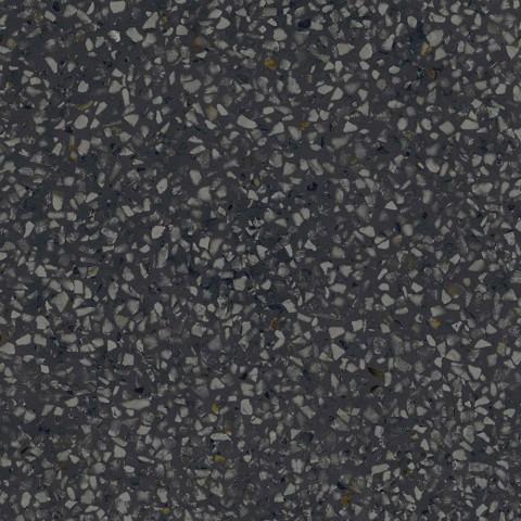 D_SEGNI SCAGLIE BLACK 20x20 SP 10mm