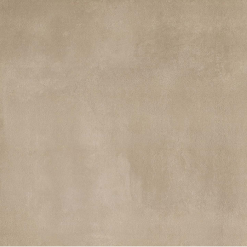 INDUSTRIAL TAUPE NATURALE 80X80 SP 10MM