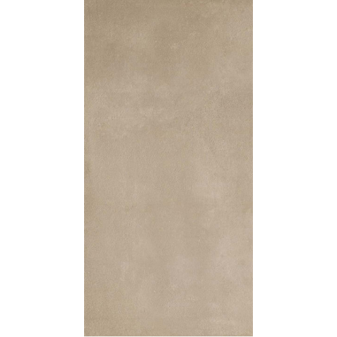 INDUSTRIAL TAUPE NATURALE 60X120 NATURALE SP 10MM