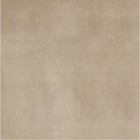 INDUSTRIAL TAUPE 60X60 NATURALE SP 10mm