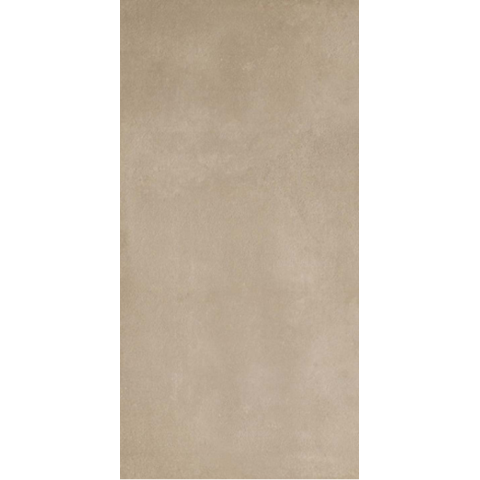 INDUSTRIAL TAUPE 30X60 NATURALE SP 10mm