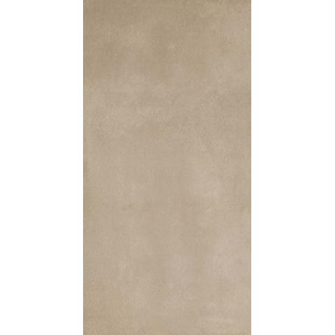 INDUSTRIAL TAUPE 40X80 NATURALE SP 10mm