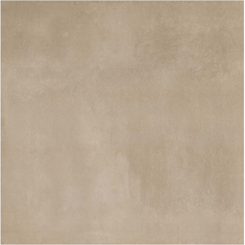 FLORIM - FLOOR GRES INDUSTRIAL TAUPE SOFT 80X80 SP 10MM