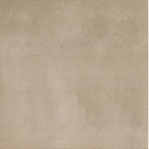 INDUSTRIAL TAUPE 60X60 SOFT SP 10mm