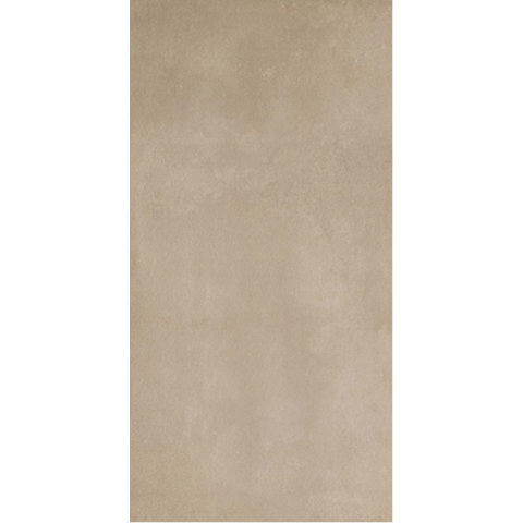 INDUSTRIAL TAUPE 40X80 SOFT SP 10mm