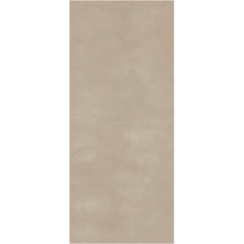 FLORIM - FLOOR GRES INDUSTRIAL TAUPE NATURALE 120X280 SP 6mm