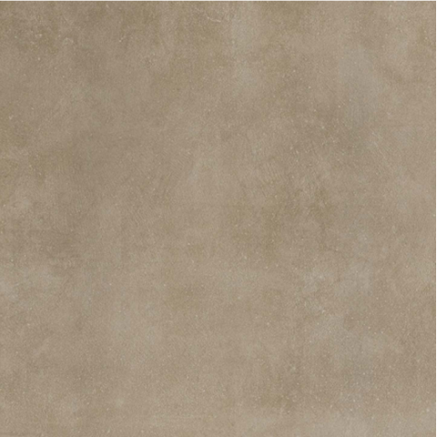 INDUSTRIAL SAGE NATURALE 80X80 SP 10MM