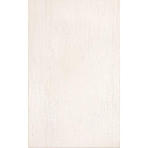 WHITE AND WOOD CREAM 25X40