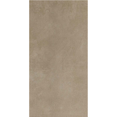 FLORIM - FLOOR GRES INDUSTRIAL SAGE 40X80 NATURALE SP 10mm