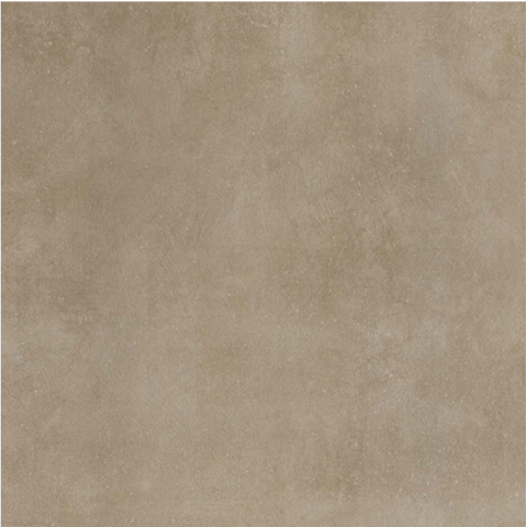 INDUSTRIAL SAGE SOFT 80X80 SP 10MM