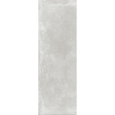 IDEA CERAMICA ZEN GREY 20X60