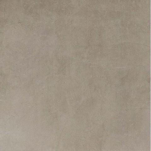 FLORIM - FLOOR GRES INDUSTRIAL STEEL NATURALE 80X80 SP 10MM