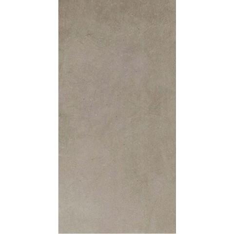 FLORIM - FLOOR GRES INDUSTRIAL STEEL 60X120 NATURALE SP 10MM