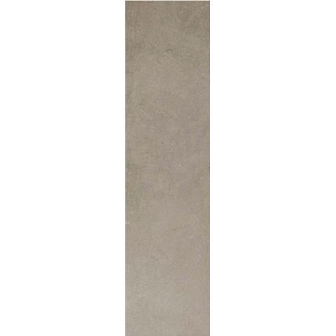 FLORIM - FLOOR GRES INDUSTRIAL STEEL 20X80 NATURALE SP 10mm