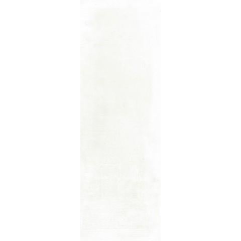 ZEN WHITE 20X60