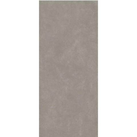 FLORIM - FLOOR GRES INDUSTRIAL STEEL NATURALE 120X280 SP 6mm
