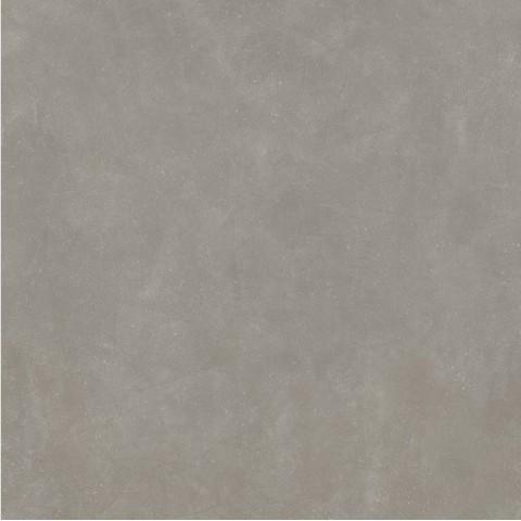 FLORIM - FLOOR GRES INDUSTRIAL STEEL NATURALE 160X160 SP 6mm