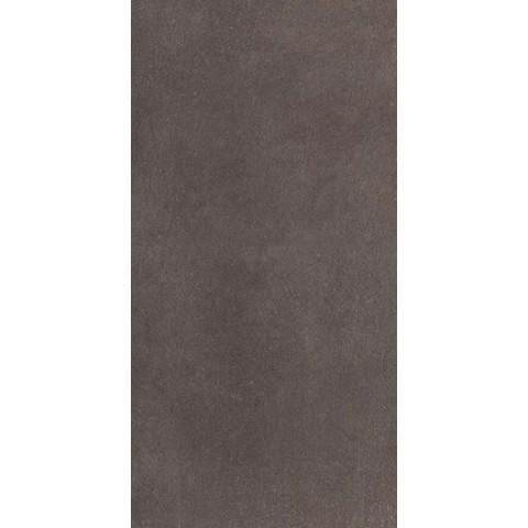INDUSTRIAL PLOMB 30X60 NATURALE SP 10mm