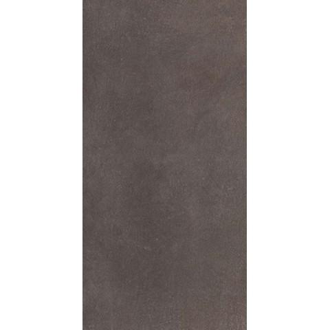 INDUSTRIAL PLOMB 40X80 NATURALE SP 10mm