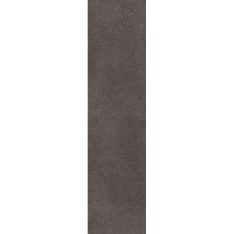 INDUSTRIAL PLOMB 20X80 NATURALE SP 10mm