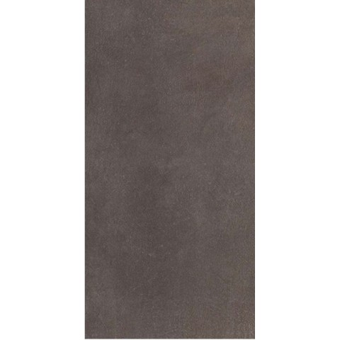 FLORIM - FLOOR GRES INDUSTRIAL PLOMB 60X120 SOFT SP 10MM