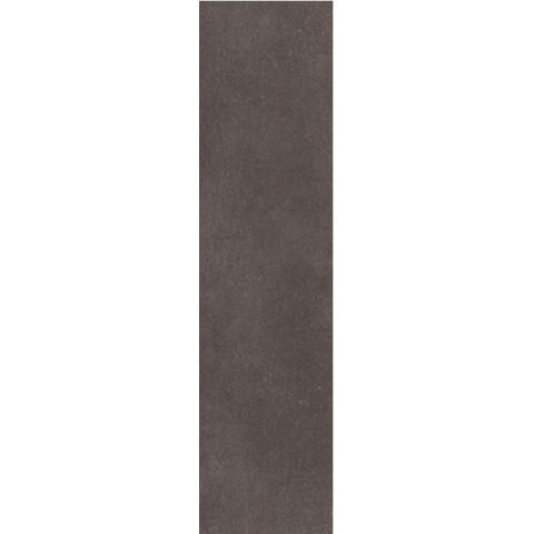 INDUSTRIAL PLOMB 20X80 SOFT SP 10mm