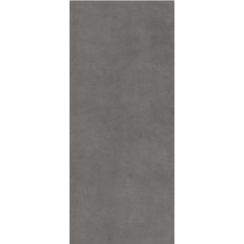 FLORIM - FLOOR GRES INDUSTRIAL PLUMB NATURALE 120X280 SP 6mm