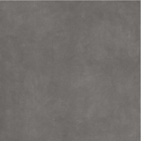 FLORIM - FLOOR GRES INDUSTRIAL PLUMB NATURALE 160X160 SP 6mm