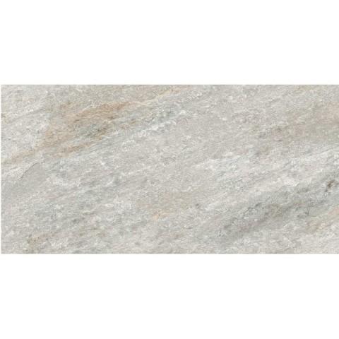 MIAMI_WHITE NATURALE 30x60 SP 10mm