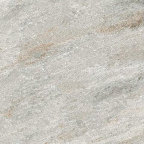 MIAMI_WHITE NATURALE 60x60 SP 10mm
