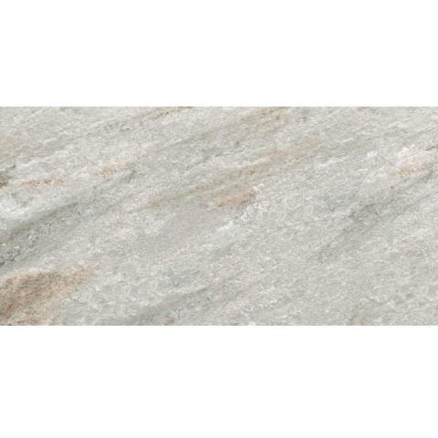 MIAMI_WHITE NATURALE 40x80 SP 10mm