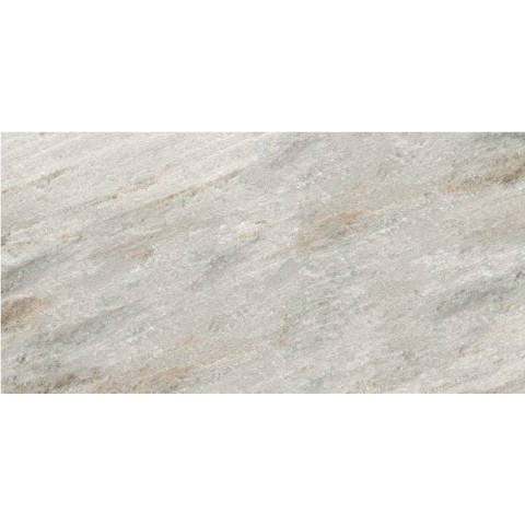 MIAMI_WHITE NATURALE 60x120 SP 10mm