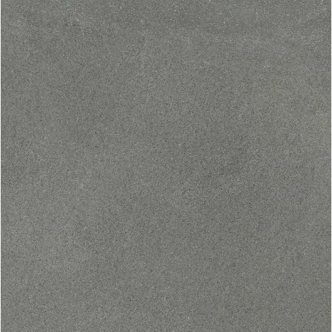 NEW YORK_LIGHT GREY  NATURALE 60x60 SP 10mm