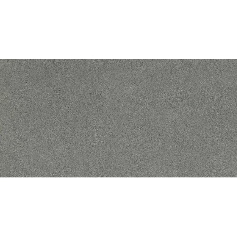 NEW YORK_LIGHT GREY NATURALE 40x80 SP 10mm