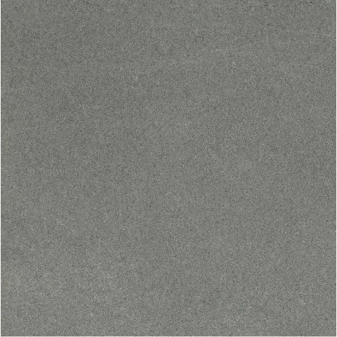 FLORIM - FLOOR GRES NEW YORK_LIGHT GREY NATURALE 80x80 SP 10mm