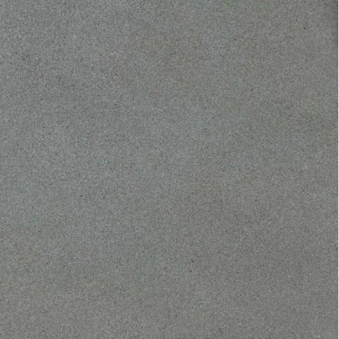 FLORIM - FLOOR GRES NEW YORK_LIGHT GREY STRUTTURATO 60x60 SP 10mm