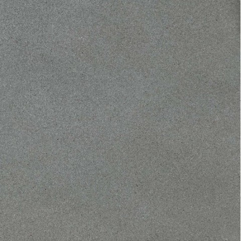 NEW YORK_LIGHT GREY STRUTTURATO 60x60 SP 10mm