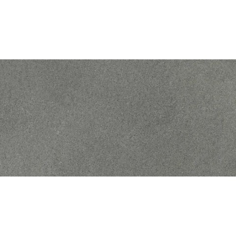 FLORIM - FLOOR GRES NEW YORK_LIGHT GREY STRUTTURATO 30x60 SP 10mm