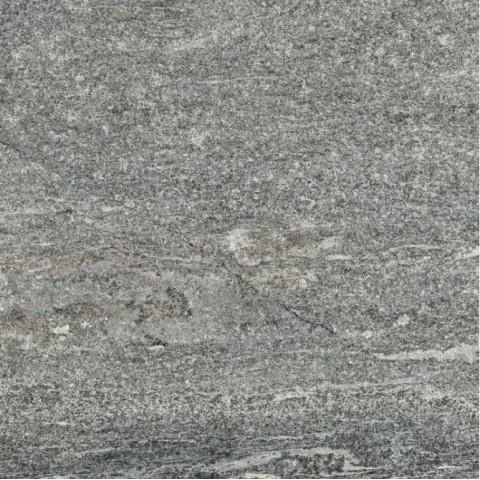 FLORIM - FLOOR GRES STOCKHOLM_GREIGE NATURALE 80x80 SP 10mm