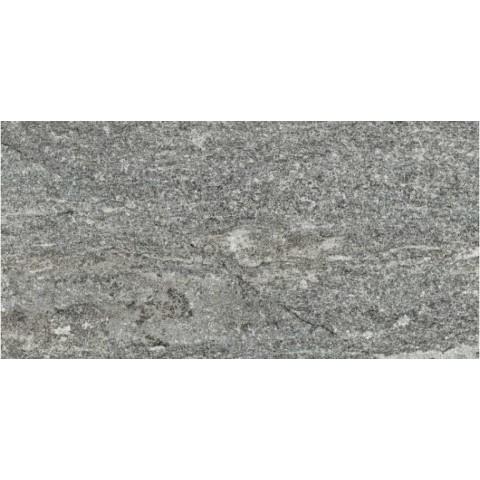 FLORIM - FLOOR GRES STOCKHOLM_GREIGE NATURALE 40x80 SP 10mm
