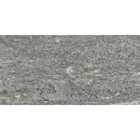 FLORIM - FLOOR GRES STOCKHOLM_GREIGE NATURALE 30x60 SP 10mm