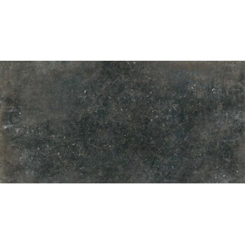 LONDON_BLACK NATURALE 60x120 SP 10mm
