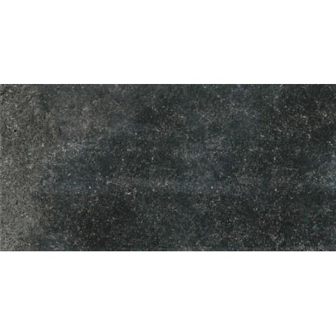 LONDON_BLACK STRUTTURATO 40x80 SP 10mm