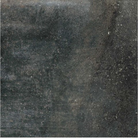 FLORIM - FLOOR GRES LONDON_BLACK STRUTTURATO 60x60 SP 10mm