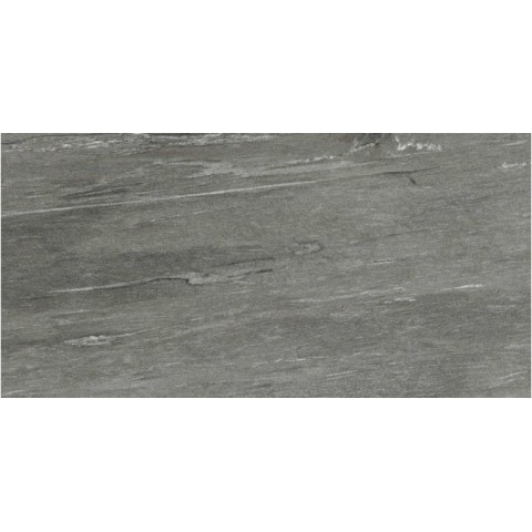 BASEL_GREY NATURALE 60x120 SP 10mm