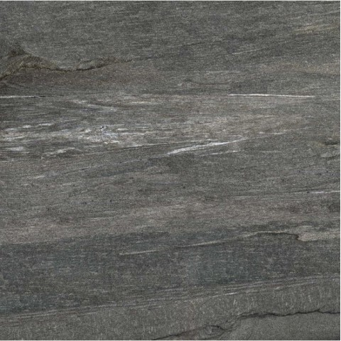 FLORIM - FLOOR GRES BASEL_GREY NATURALE 80x80 SP 10mm