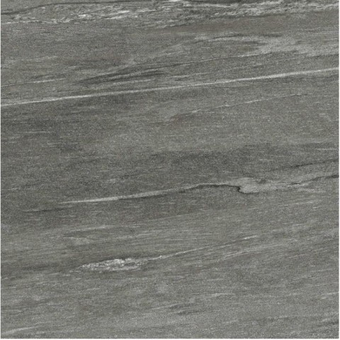 BASEL_GREY NATURALE 60x60 SP 10mm